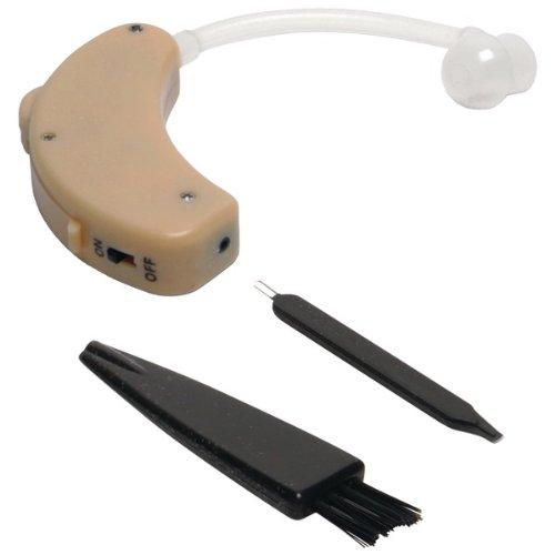 GSMUE1001 - WALKERS GAME EAR UE1001 Ultra Ear Hearing Enhancer (Single)