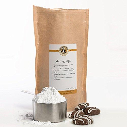 glazing-sugar-16-oz