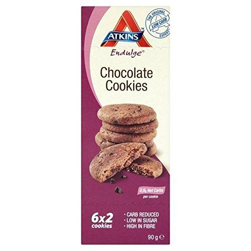atkins-endulge-chocolate-chip-cookies-6-x-15g