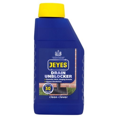 jeyes-drain-cleaner-and-unblocker-500ml
