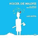 Image de Holger, die Waldfee