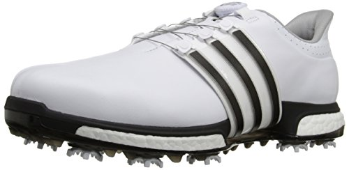 adidas-Golf-Mens-Tour360-Boa-Boost-Spiked-Shoe