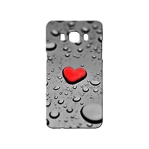 G-STAR Designer 3D Printed Back case cover for Samsung Galaxy J7 (2016) - G11194