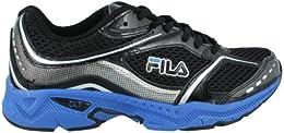 Fila Men s Simulite Running Shoe B006V44MWG
