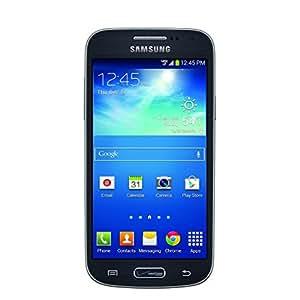 Samsung Galaxy S4 Mini 16GB Smartphone Black
