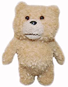 Ted Movie 8-inch Talking Plush