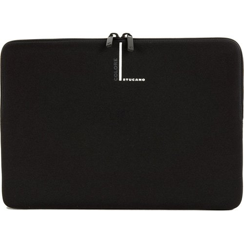 tucano-usa-inc-neoprene-sleeve-for-13-3-14-notebook-pc-bfc1314
