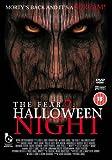 The Fear 2 - Halloween Night [DVD]