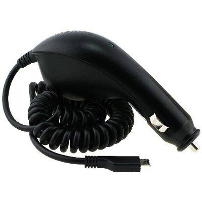 Samsung CAD300UBEB/STD Standard Car Power Charger