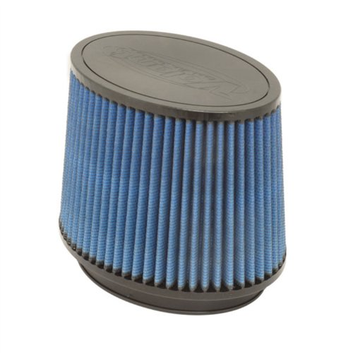 Volant 5144 Pro 5 Gas Air Filter