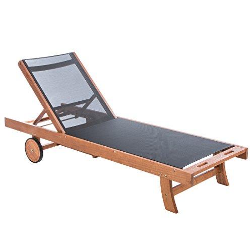 Ultranatura-Sonnenliege-Holz-mit-Textil-Canberra-Serie-Edles-Hochwertiges-Eukalyptusholz-FSC-zertifiziert-190-x-635-x-91-cm