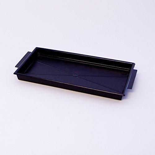 5-x-single-black-oasis-foam-brick-trays-flower-arrangements-floral-coffin-altar-displays-funeral-tri
