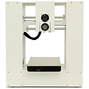 Printrbot Printrbot Play 1505 from Printrbot
