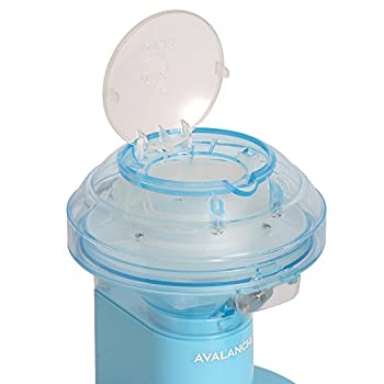 Time for Treats Avalanche Electric Ice Shaver by VICTORIO VKP1100