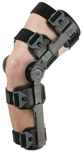 breg-telecopic-rom-hinged-knee-brace-adjustable-similar-to-a-breg-universal-size