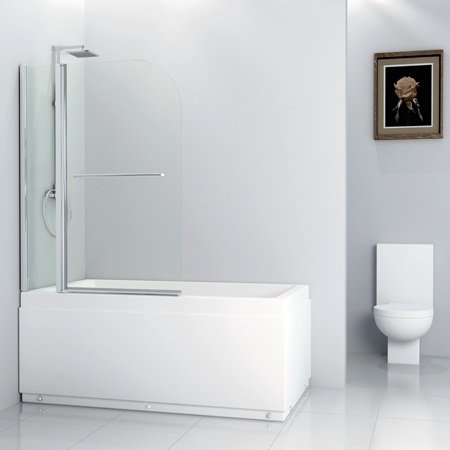 glass doors for tubs frameless glass doors for a bathtub use