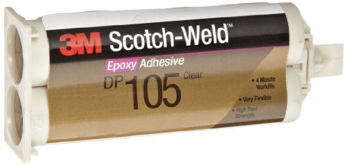 3m-scotch-weld-epoxy-adhesive-dp105-clear-17-oz-pack-of-1