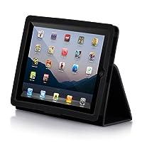 x-doria  ipad2 用カバーケース ブラック