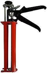 Royal Tools Double Cartridge Silicone Sealant Gun