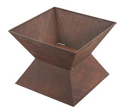 hierro-metal-cuadrado-fire-pit-y-base-al-aire-libre-fire-metal-cuadrado-estufa-fuego