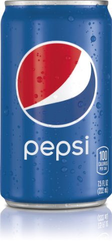 pepsi-75-fl-oz-mini-cans-24-pack