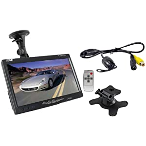 pyle plcm wiring diagram on electrical outlet wiring diagram, rear view  camera wiring diagram,