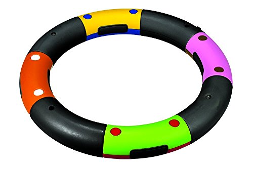 Juegos Bizak - Juggle It, juguete electrónico (35001913)