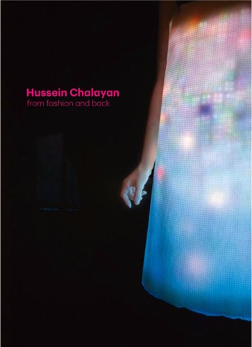 hussein-chalayan-from-fashion-and-back