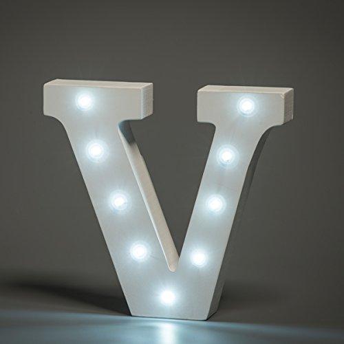 up-in-lights-decorative-led-alphabet-white-wooden-letters-letter-v