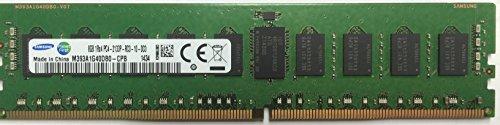 8gb-1rx4-1x8gb-pc4-2133p-ddr4-17000-ecc-reg-hp-726718-b21