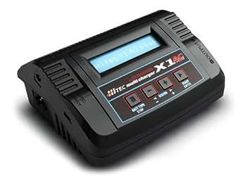 multi charger X1 ACPLUS 44165 [日本正規品]