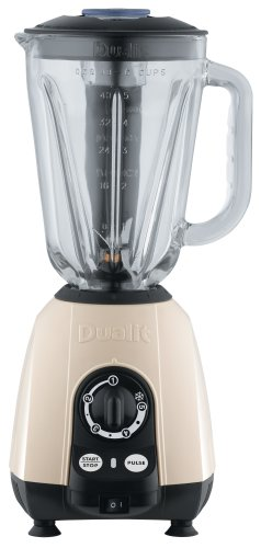 Dualit 83702 Blender Cream