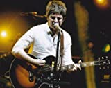 Noel Gallagher Oasis & High Flying Birds Britpop Indie Rock Music 10x8 Photograph Picture
