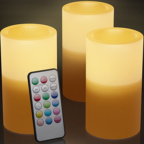 holiday-fabolous-flameless-candles-with-timer-and-remote-perfect-for-holiday-decoration-real-looking