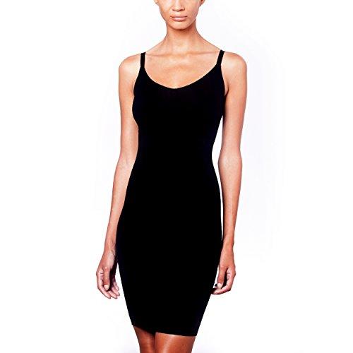 no-mi-noor-dress-basic-small-black