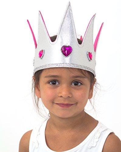 lucy-locket-corona-da-regina-per-bambina-accessori-3-8-anni