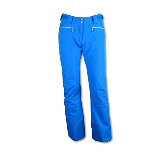 j-lindenberg-w-asp-p-dermizax-ev-blue-6431-m