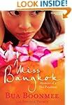Miss Bangkok: Memoirs of a Thai Prost...