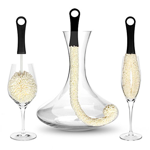 bar-amigostm-set-of-3-decanter-glassware-cleaning-brushes-glass-cleaning-brush-for-cleaning-hard-to-