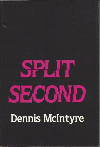 Split second (Split Second Play compare prices)
