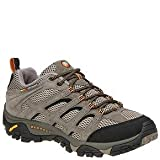 Merrell Men's 'Moab Ventilator' Lace-up Hiking Shoes
