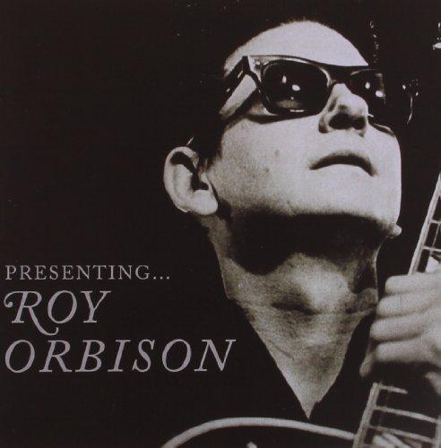 Roy Orbison - Presenting... Roy Orbison - Zortam Music