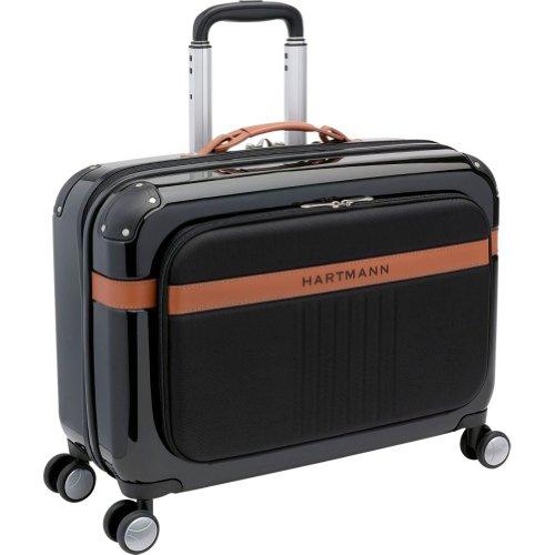 Hartmann Luggage PC4 Exp. Carry-on Garment Bag