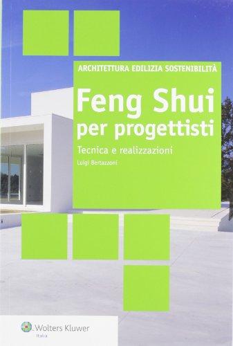 feng-shui-per-progettisti-tecniche-e-realizzazioni
