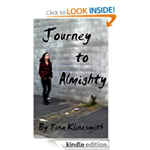 Journey To Almighty (Journey Series)