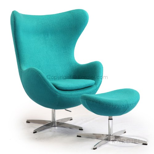 Womb Chair 875