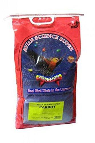 volkman-seed-avian-science-super-parrot-nutritionally-balanced-diet-food-4lbs
