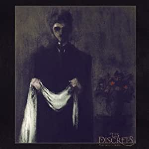 LES DISCRETS - ARIETTES OUBLIEES...