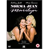 Norma Jean And Marilyn [DVD]by Ashley Judd
