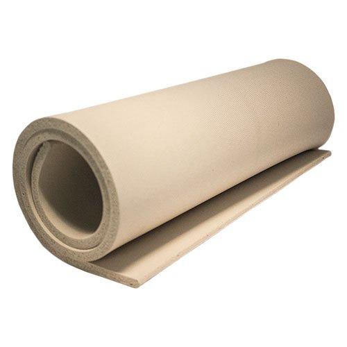 r015-rubber-plain-tan-18-x-36-x-38